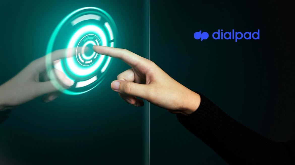 Dialpad and Miro Collaborate to Bring Next-Generation Hybrid Work Experiences to the Masses