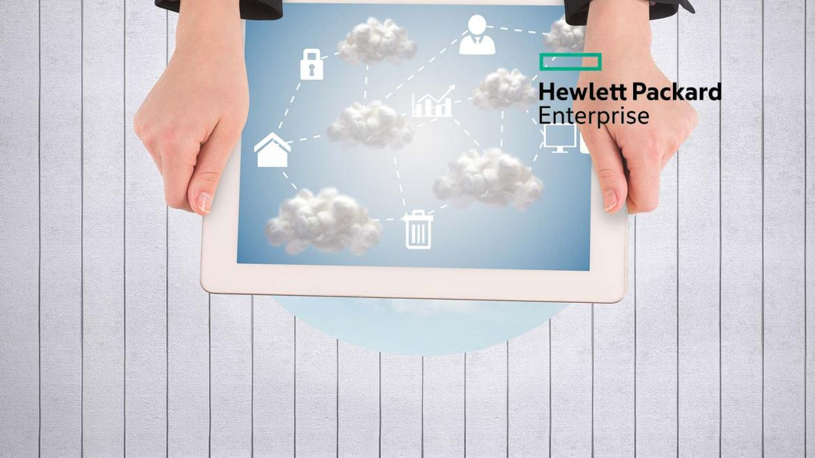 Hewlett Packard Enterprise Expands HPE GreenLake Edge-to-Cloud Platform With Acquisition Of Zerto, A Leader In Cloud Data Management And Protection