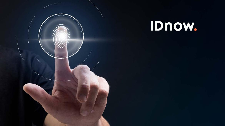 IDnow Supports European Digital Identity Ecosystem