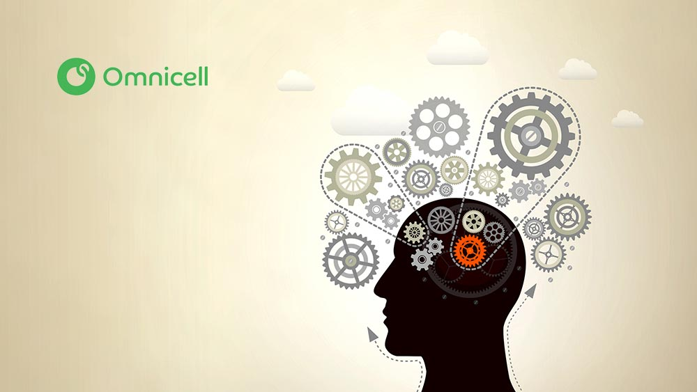 Omnicell to Acquire FDS Amplicare