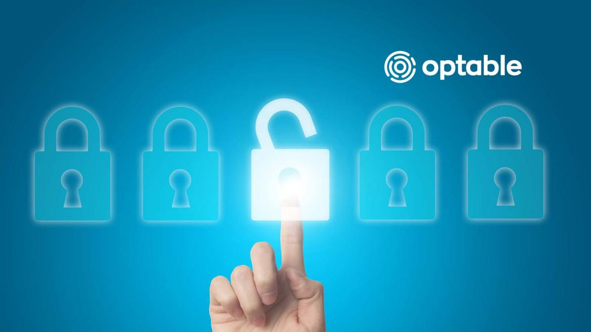 Optable to Power Secure Data Collaboration for Sharethrough Customers