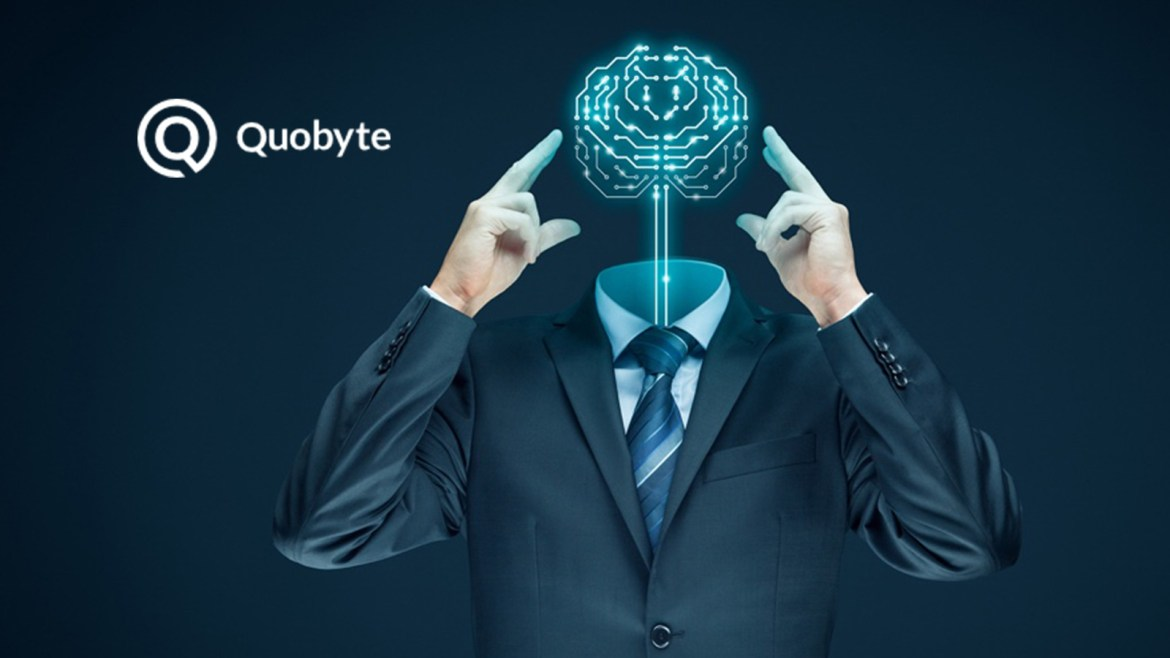 Quobyte Releases Hadoop Native Driver To Unlock The Power Of Enterprise Analytics, Machine Learning, Streaming, And Real-Time Applications