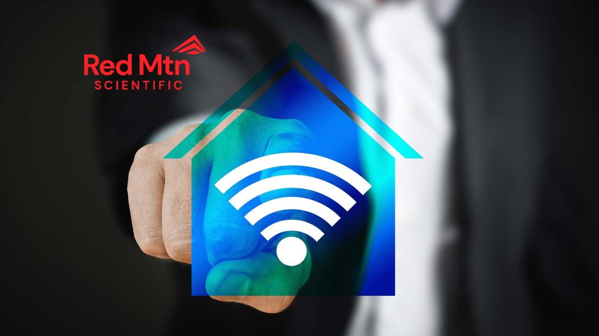 Red Mountain Scientific Joins the Rural Wireless Association to Accelerate Rural Broadband