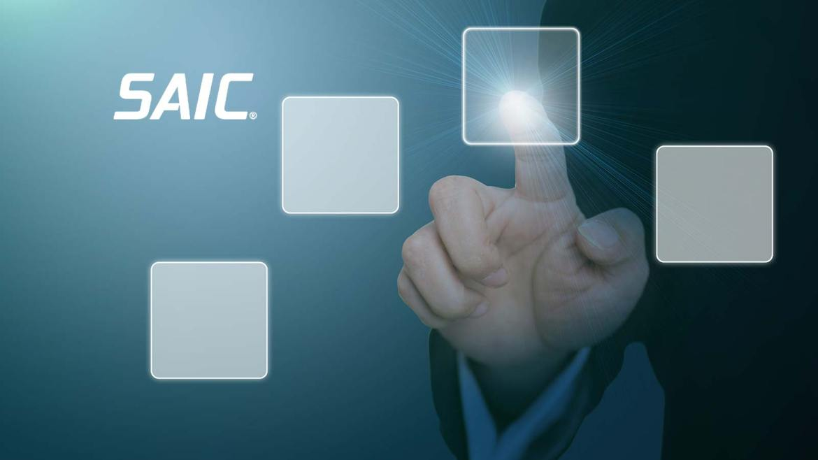SAIC Wins $85 Million US Navy Contract For Software Support And Cloud Migration Services