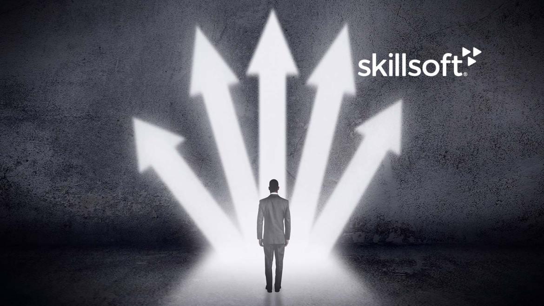 Skillsoft Acquires Pluma to Expand Leadership Development Capabilities