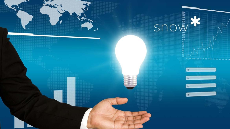 Snow Software Introduces Snow Atlas