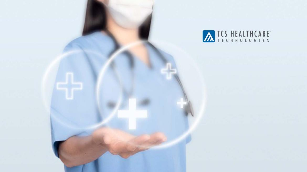 TCS Healthcare Announces EquitasDx Implementation of ACUITYnxt