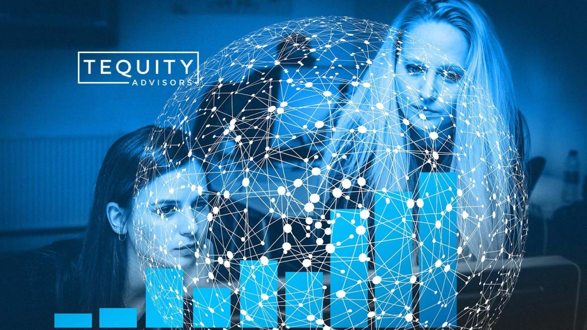 Tequity Advises Shift CRM On Acquisition By Silverline
