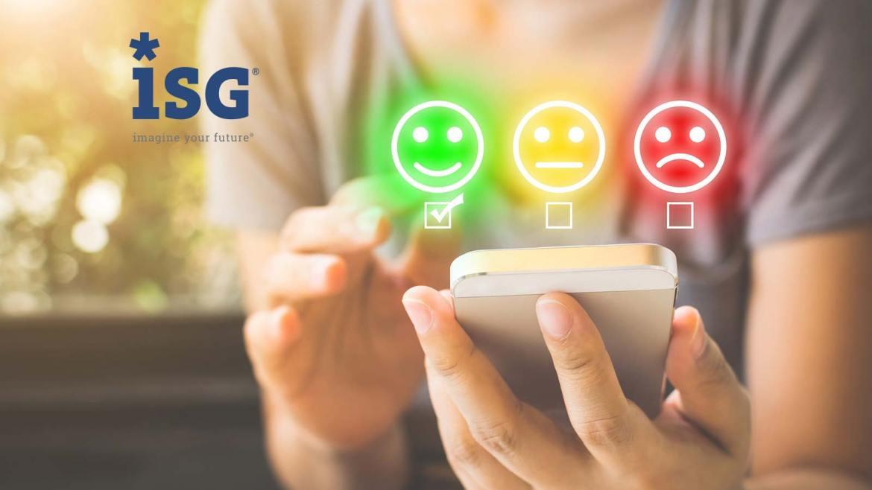 U.K. Retailers Focus On Tech To Improve Customer Experience