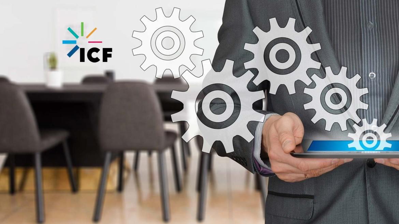 US Virgin Islands Selects ICF For $9 Million Workforce Development Contract