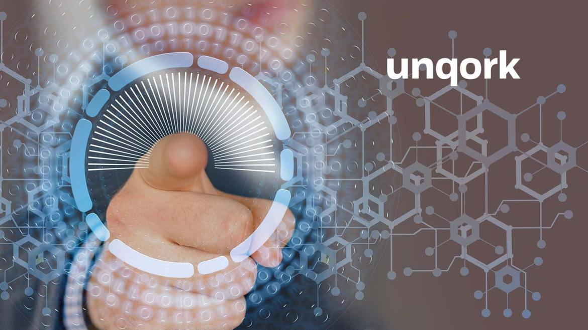 Unqork Appoints Philip Lacor As Chief Revenue Officer