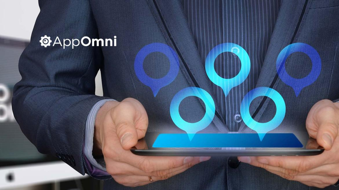AppOmni Provides SaaS Security Management Support For ServiceNow