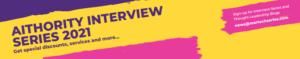 Bloomreach Announces Launch Of New Content Module 1