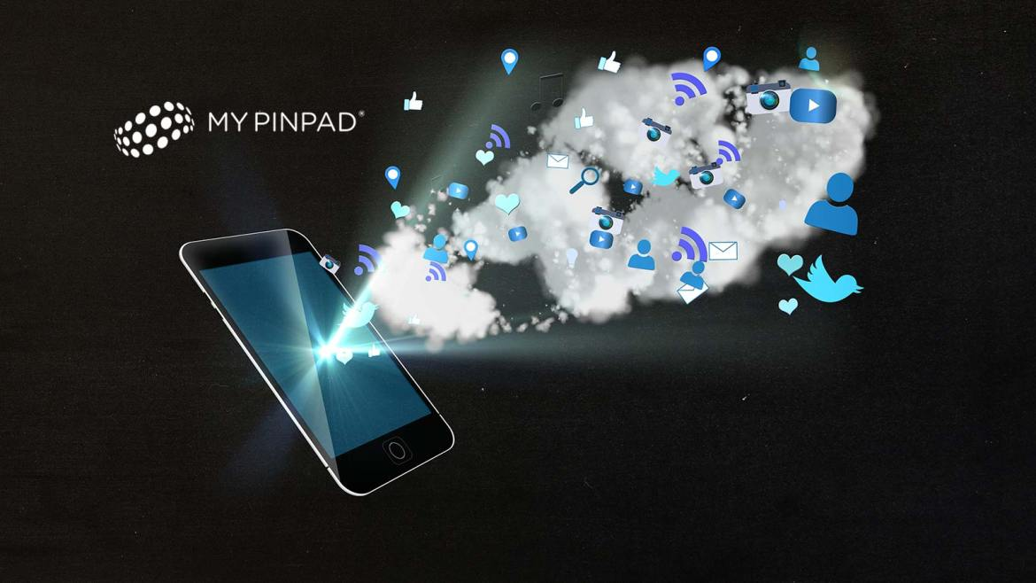 MYPINPAD Enables Australian Merchants to Accept Payments on Smart Mobile Devices Securely Using Pin
