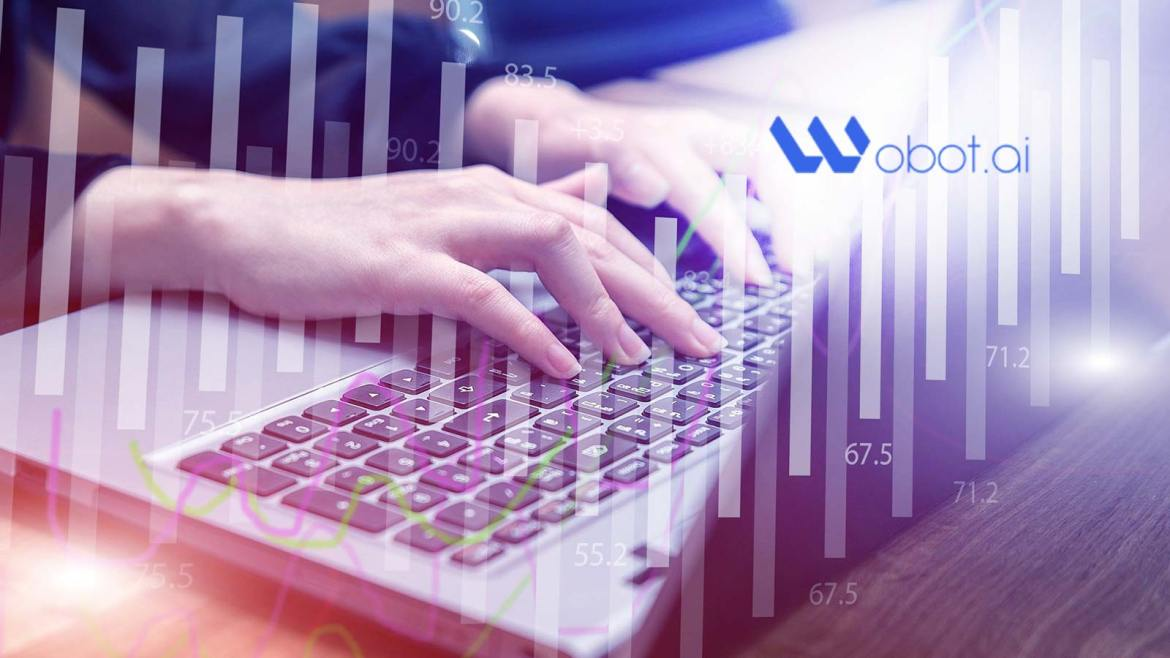 Wobot.ai, the AI-powered Video Analytics Platform, Announces the Launch of a New SaaS-based and Simplified Version of its Product