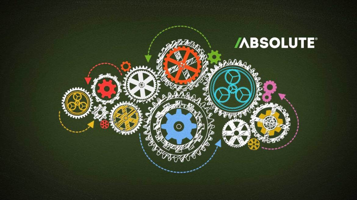 Absolute Software Announces General Availability of Absolute DataExplorer