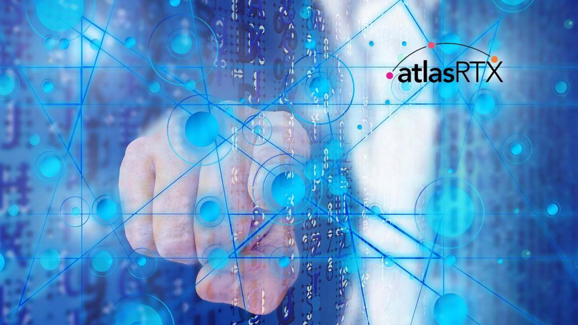 AtlasRTX Partners with Instructure to Provide AI-Powered Digital Assistant, Serving More than 30 Million Students