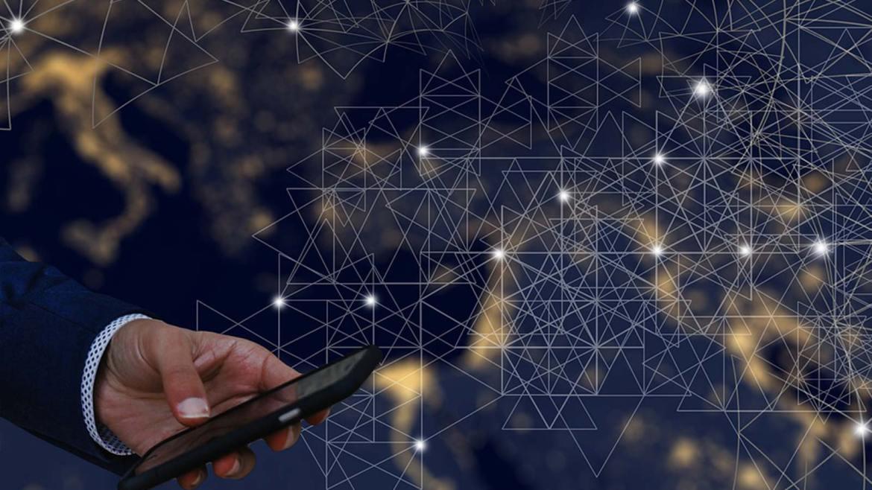 Introducing the Xero App Store, the Next Evolution of the Xero Ecosystem