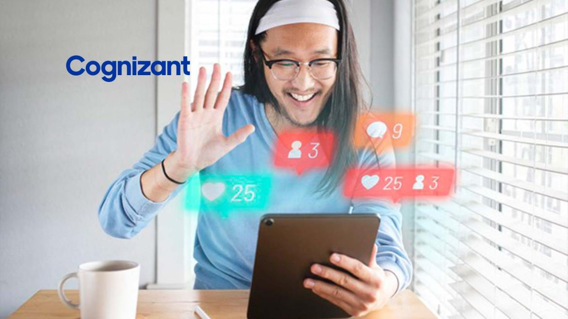 Cognizant Expands Digital Engineering Capabilities With Hunter Technical Resources Acquisition