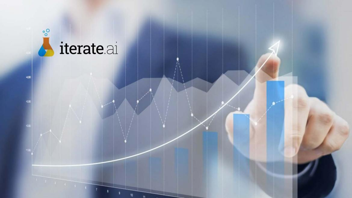 Iterate.ai Now Tracking, Analyzing, and Grading 10 Million Technologies to Sharpen and Accelerate Customer Innovation