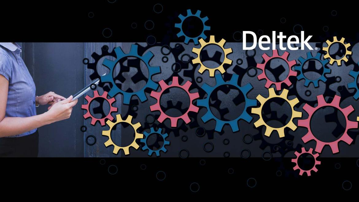 Qarbon Aerospace Selects Deltek To Support Its Digital Transformation