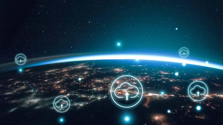 Megaport Announces Megaport PartnerVantage, a New Partner Program Designed to Make NaaS Connectivity Easy