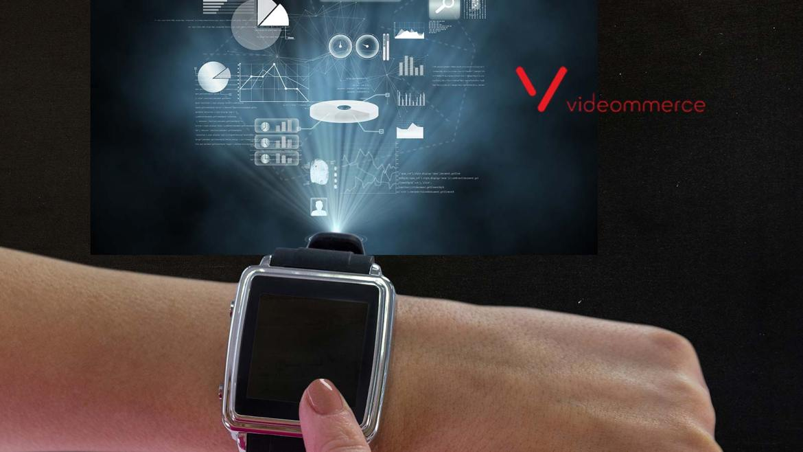 Videommerce Introduces A New SaaS Platform To Help Clients Immediately Connect With Customers By Creating Clickable, Easily Translated Videos For Sales, Marketing And Customer Service