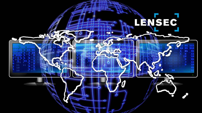 LENSEC Announces Integration With Open Options