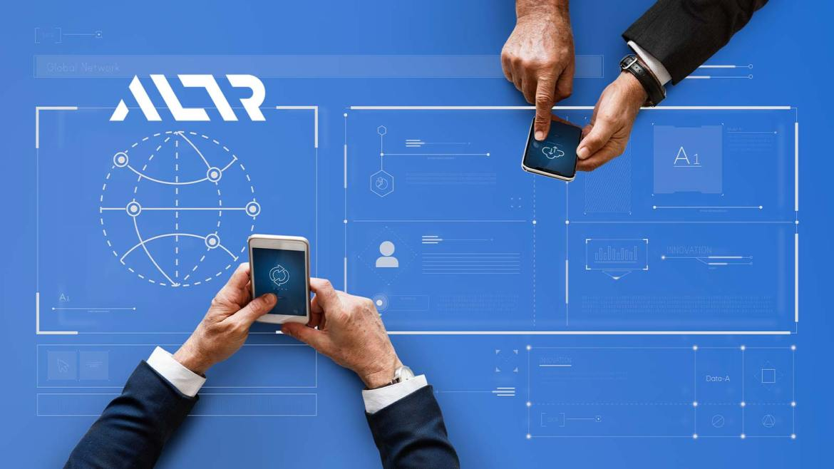 ALTR Introduces Free Data Control And Protection Product