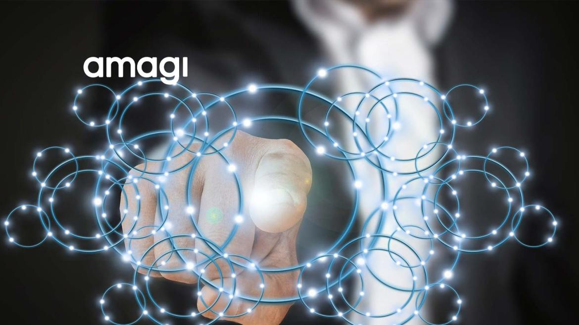 Amagi Secures Over $100M to Accelerate Cloud-Led Innovations for Media and Entertainment Industry