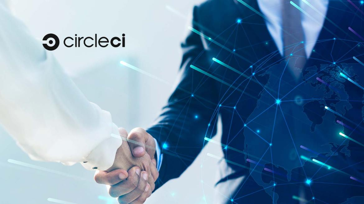 CircleCI Announces Webhook Integrations With Datadog, Sumo Logic, And Other Technology Partners To Increase Developer Productivity For Software Teams