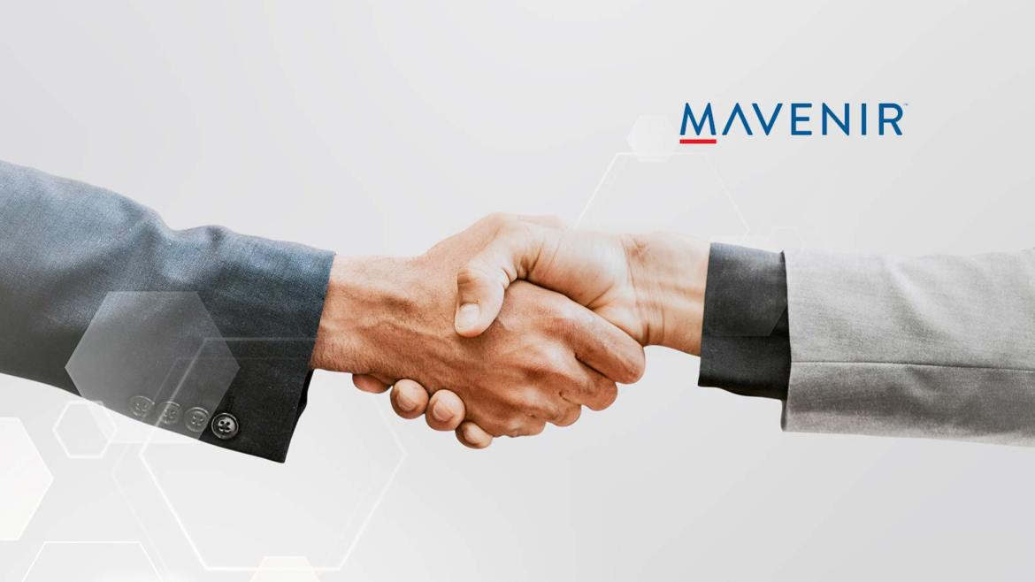 Ontix Partners With Mavenir To Deliver Open RAN Neutral Host In Building Mobile Connectivity