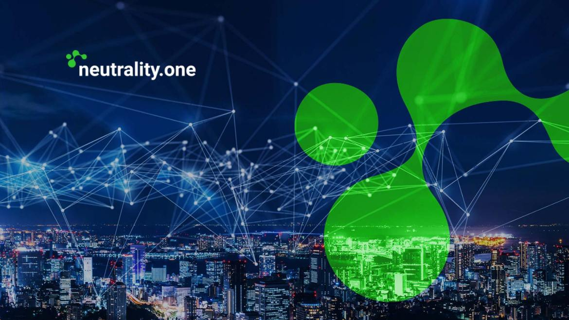 neutrality.one and SmartCIC partner to Connect MNC in Asia, Europe and North America with SDWAN