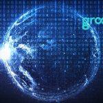 Groove Raises $45 Million Series B Funding Round Led by Viking Global Investors 5