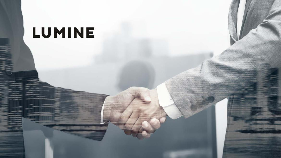Lumine Group Acquires Kansys Inc