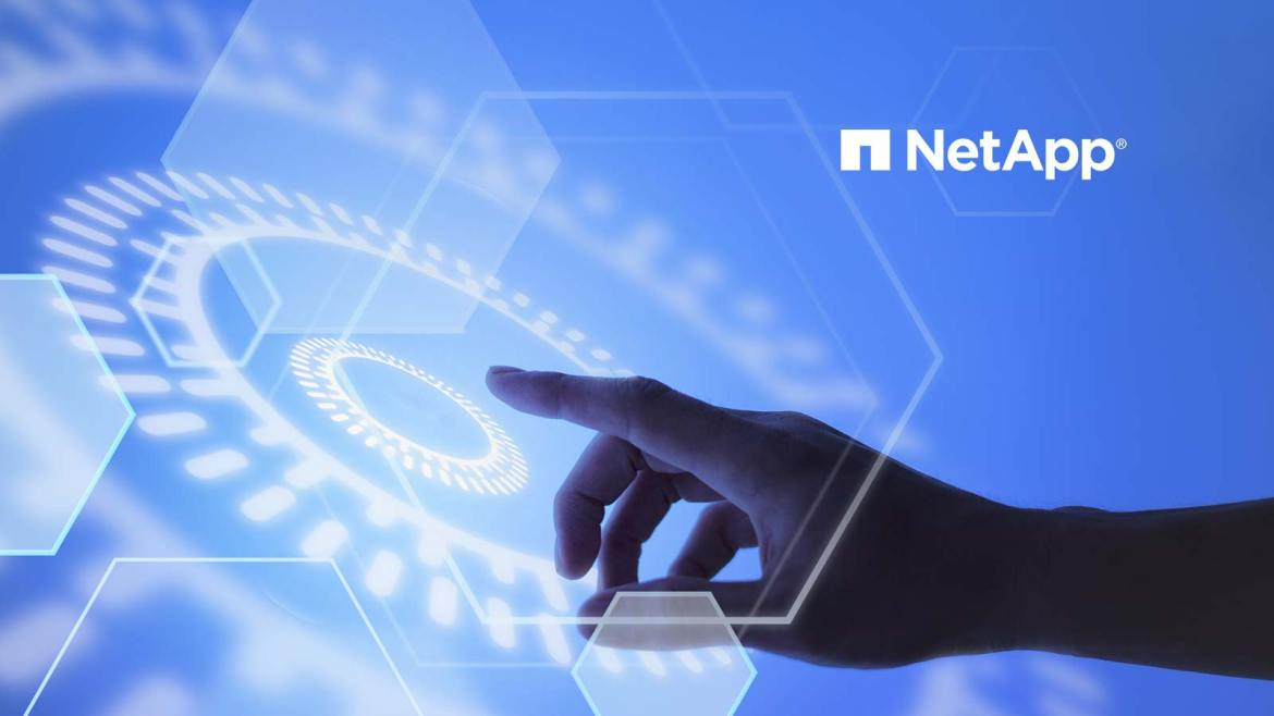NetApp To Acquire CloudCheckr And Expand Its Spot By NetApp CloudOps Platform To Enable Organizations To Better Optimize And Secure Their Multi-Cloud Infrastructure