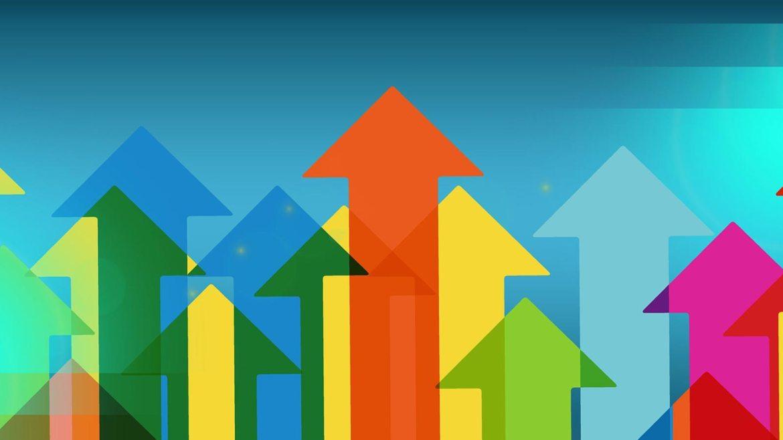 TIE Kinetix Rebrands to Support Growing SaaS Business