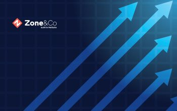 Zone & Co Closes $76 Million Growth Equity Investment with Insight Partners to Disrupt the Lead-to-Revenue Software Industry 3