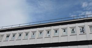 Websites 24-7 External Building Shot
