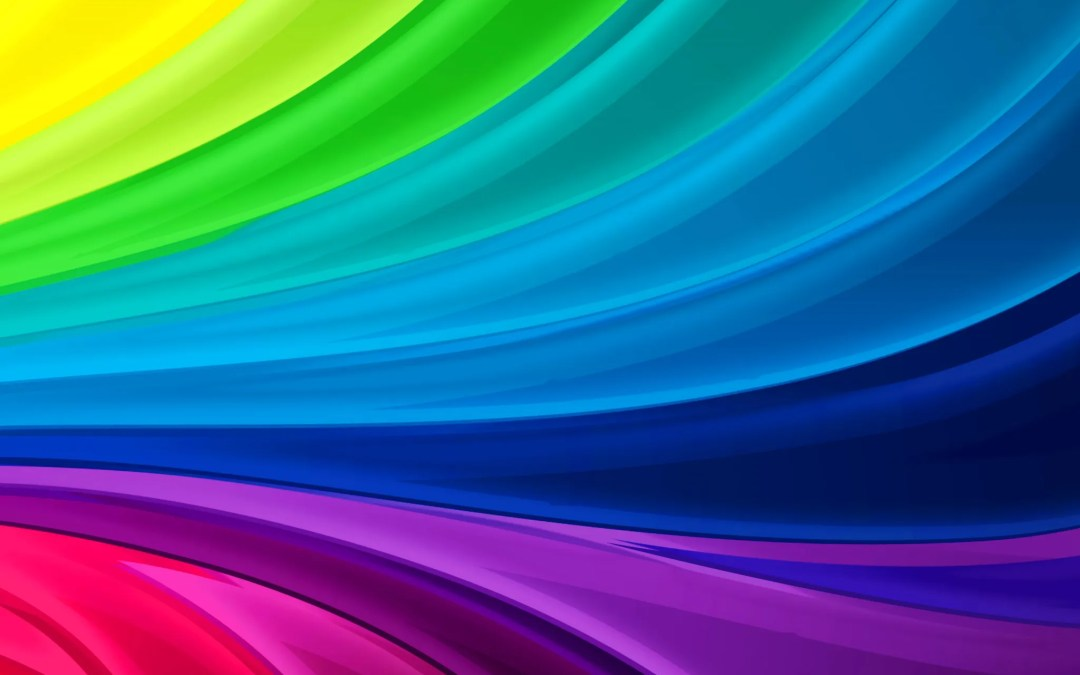 What colour's right for your business?