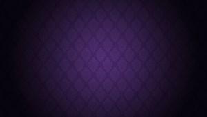 dark-purple-pattern