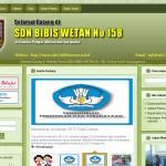 websitesekolah-sdnbibis