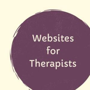 websites_for_therapists