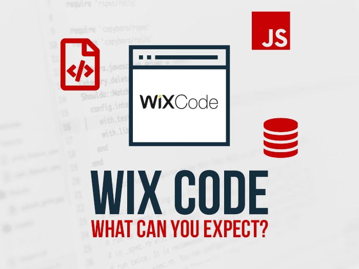 Is Wix Corvid (Code) as Powerful as they Claim?