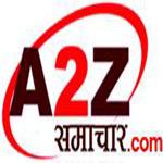 A2Z-samchar