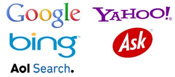 searchlogos