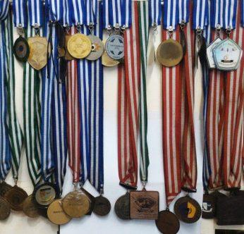 medali-murah