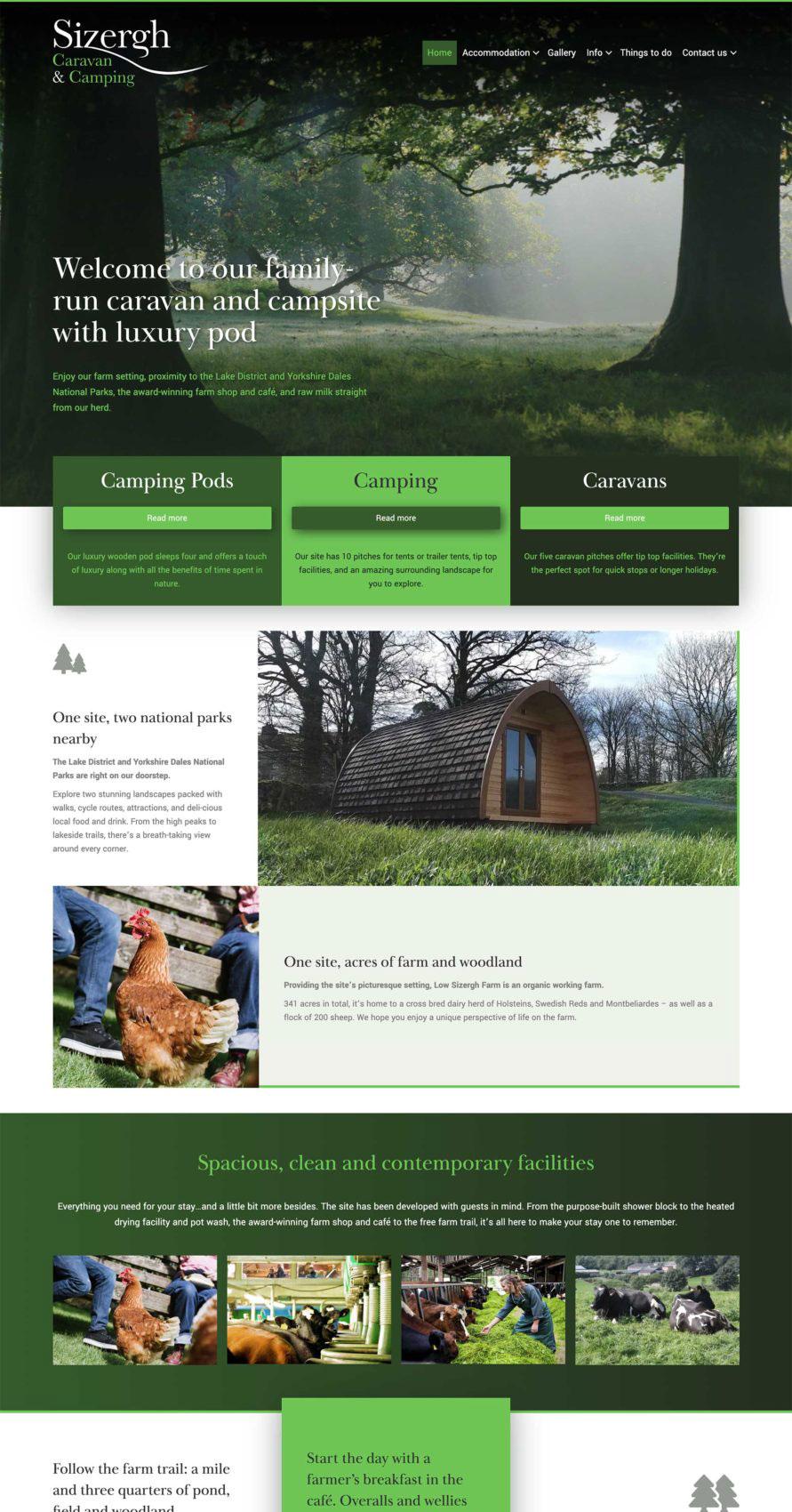 sizerghfarm-scaled-portfolio