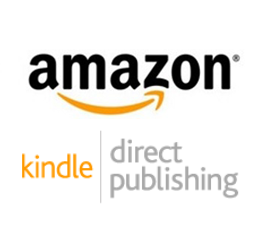 How To Create & Sell eBooks On Amazon