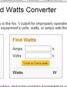 Watts to volt ampere conversion also rh voltamperetomeigaspot